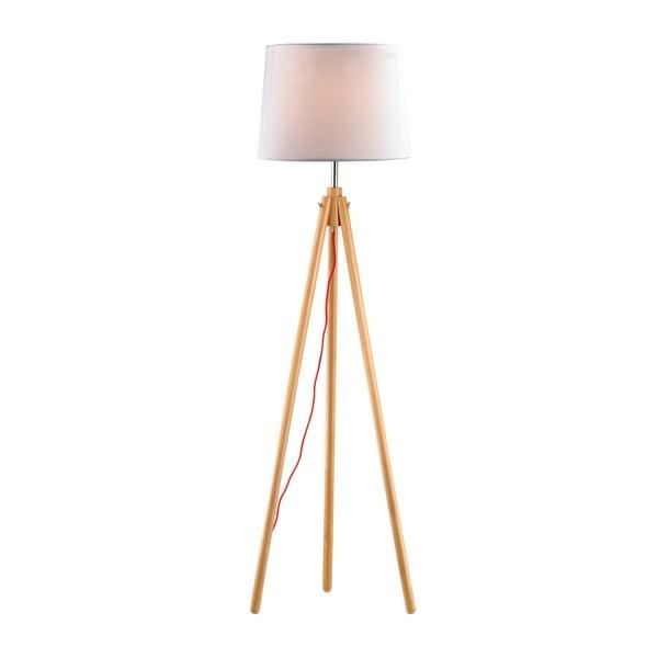 Volně stojící lampa Evergreen Lights Triple Legs