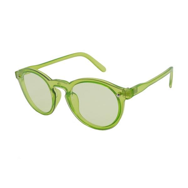 Ochelari de soare Ocean Sunglasses Milan Trans Meadow