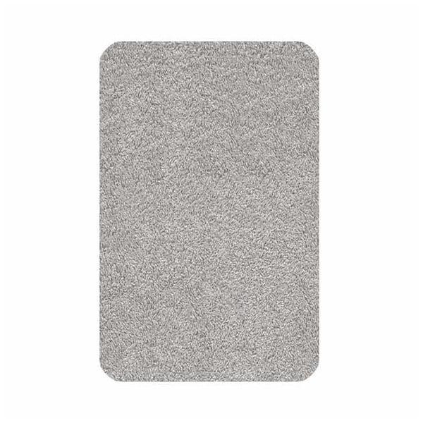 Předložka Live, 60x90 cm, šedá
