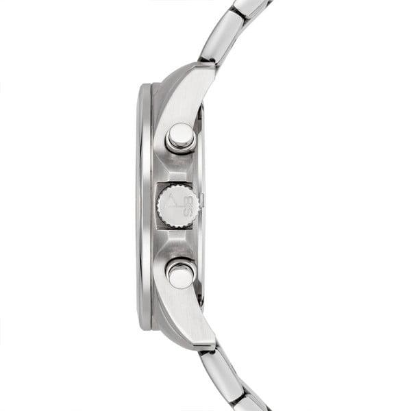 Pánské hodinky Stord Chronograph Blue