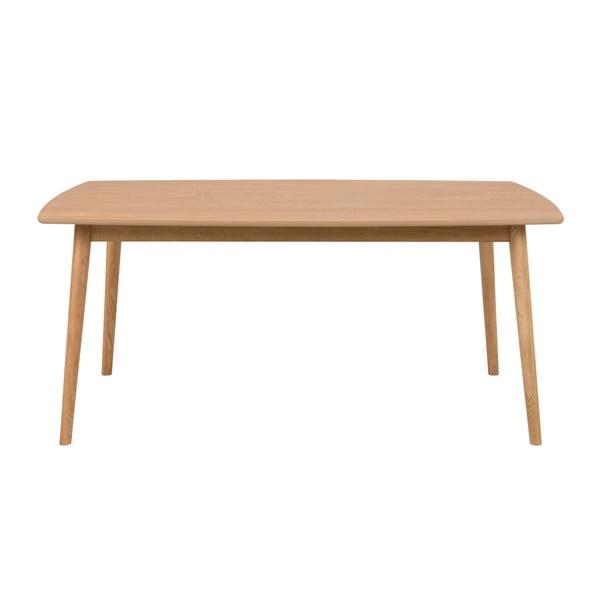 Jídelní stůl Actona Nagano Duro