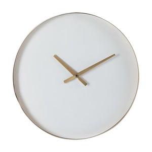 Nástěnné hodiny J-Line Minimal
