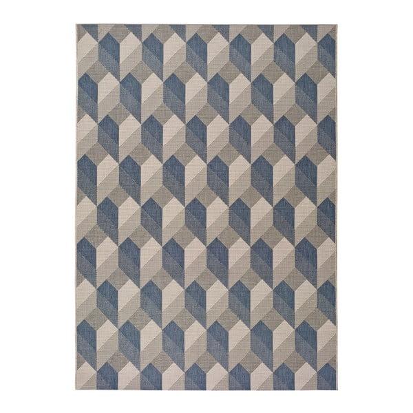 Silvana Beig szőnyeg, 80 x 150 cm - Universal