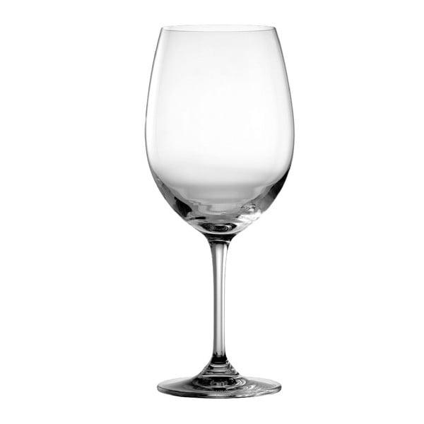 Set 6 sklenic Event Bordeaux, 640 ml