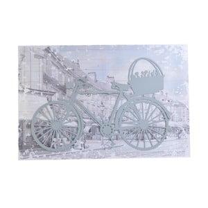Obraz Ewax Bicicleta, 60 x 40 cm