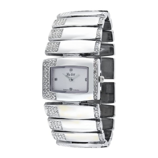 Dámské hodinky Mador MAW1203