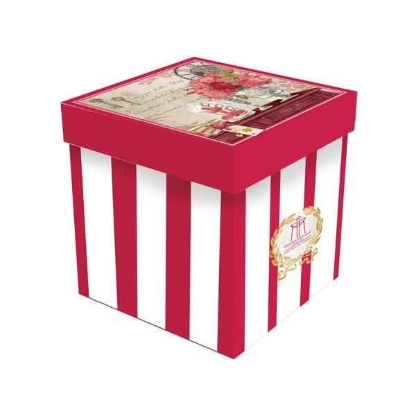 Dekorativní krabice Carol