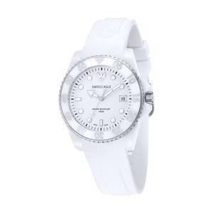 Pánské hodinky Swiss Eagle Glacier SE-9052-11