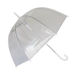 Deštník Simple Susino