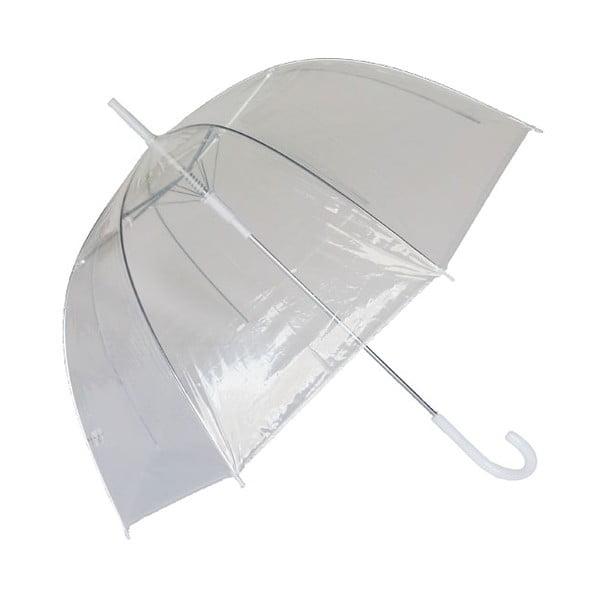 Deštník Ambiance Simple Susino