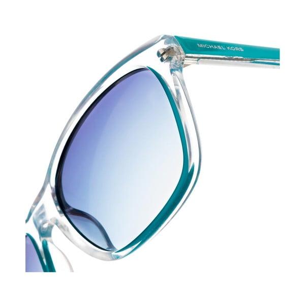 Dámské sluneční brýle Michael Kors M2904S Turquoise
