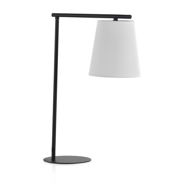 Stolní lampa Geese Ronald