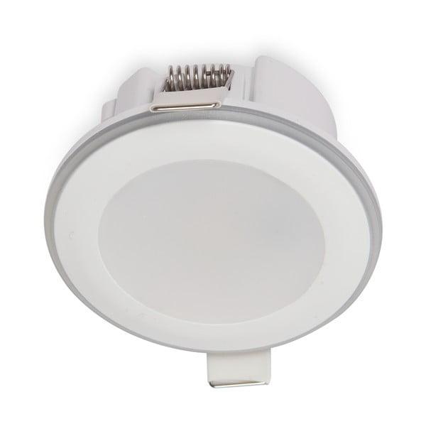 LED žárovka Kobi Halo 5,5W 4000K
