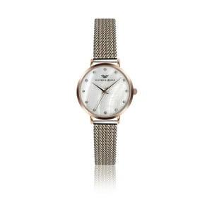 Dámské hodinky Victoria Walls Juliette
