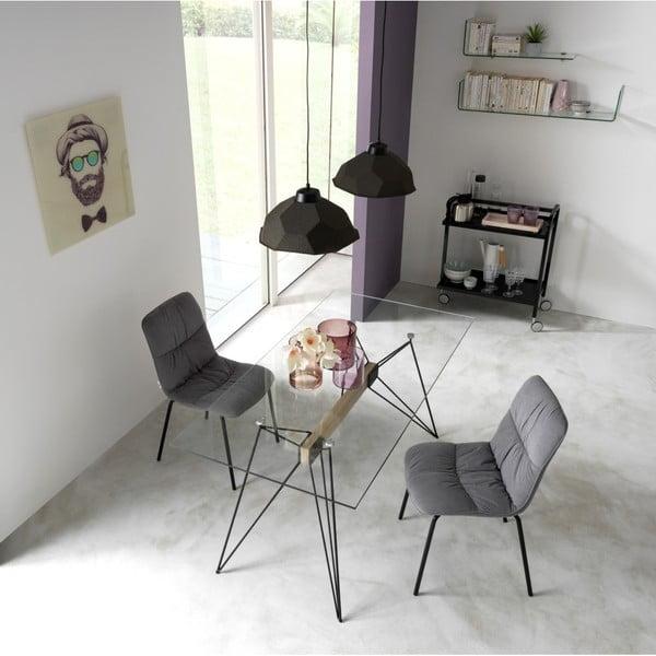 Stůl Design Twist Garoe