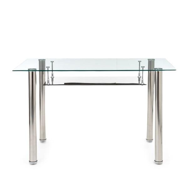 Pracovní stůl Tomasucci Tense