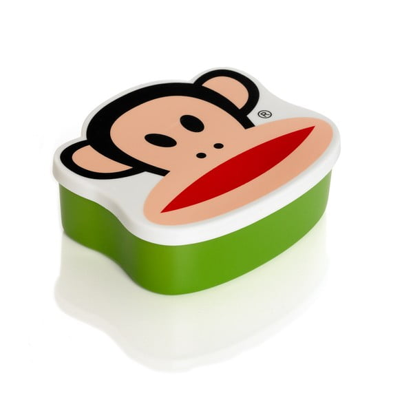 Mini boxíky, 2 ks, zelené