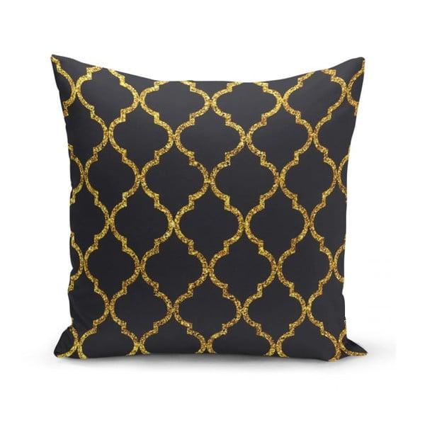 Față de pernă Minimalist Cushion Covers Cesmo, 45 x 45 cm
