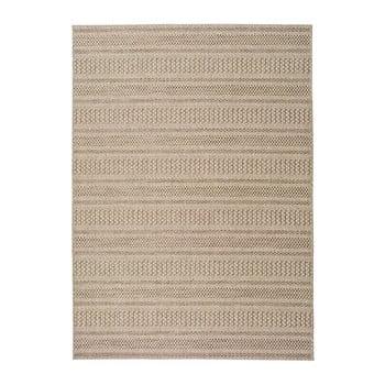 Covor Universal Surat Piedra Duro, 80 x 150 cm de la Universal