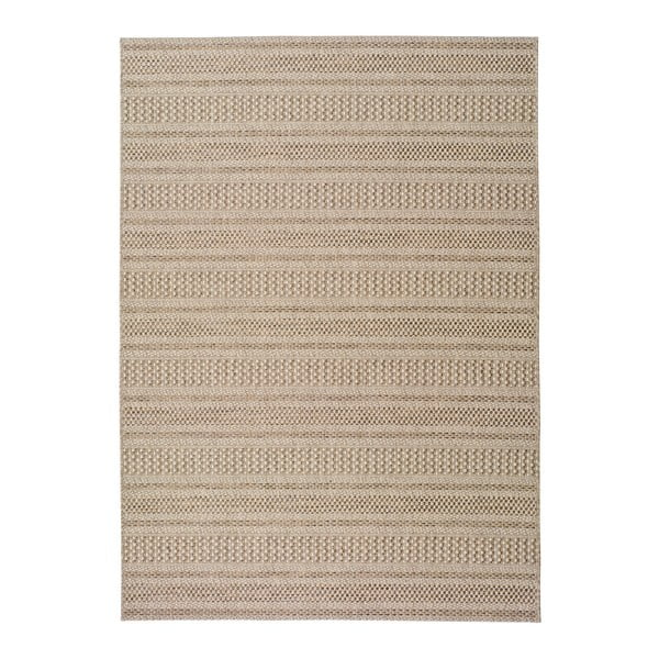 Surat Piedra Duro szőnyeg, 80 x 150 cm - Universal