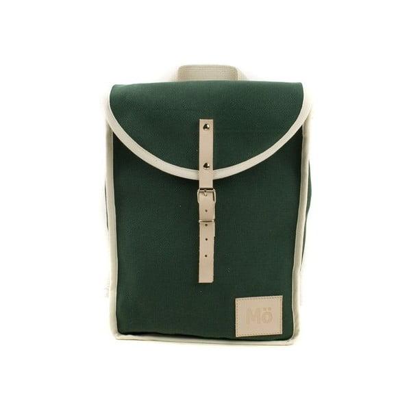 Batoh Green Heap