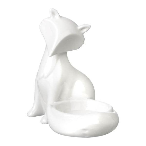 Stojan na svíčku Parlane Sitting Fox