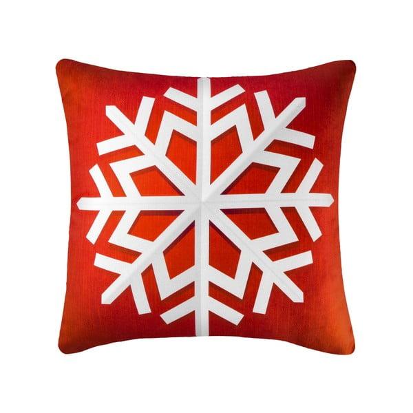 Polštář Christmas V25, 45x45 cm