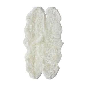 Ovčí kožešina nuLOOM Sheepo,90x150cm