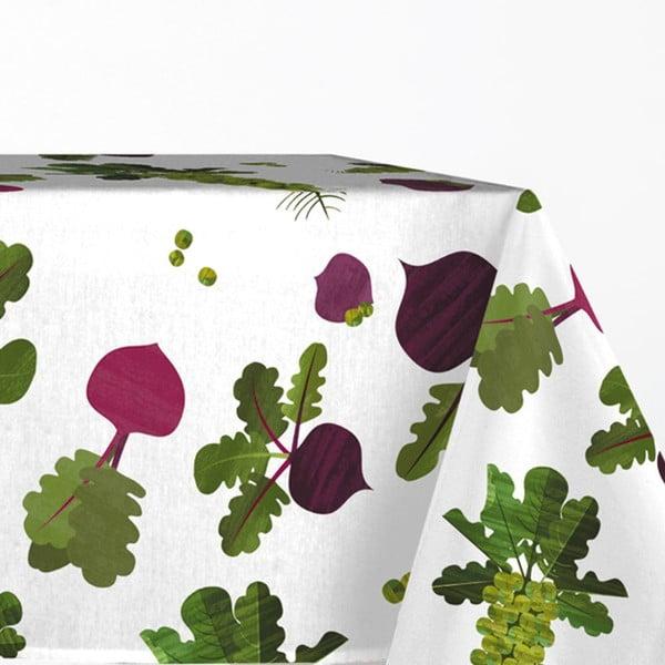 Ubrus Greenery 150x225 cm