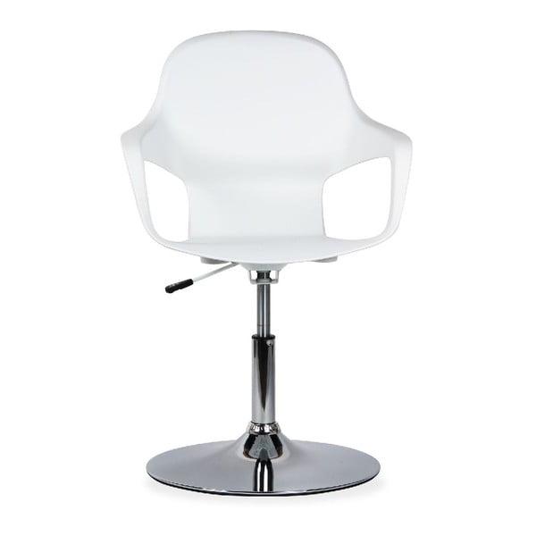 Barová židlička Dypo One