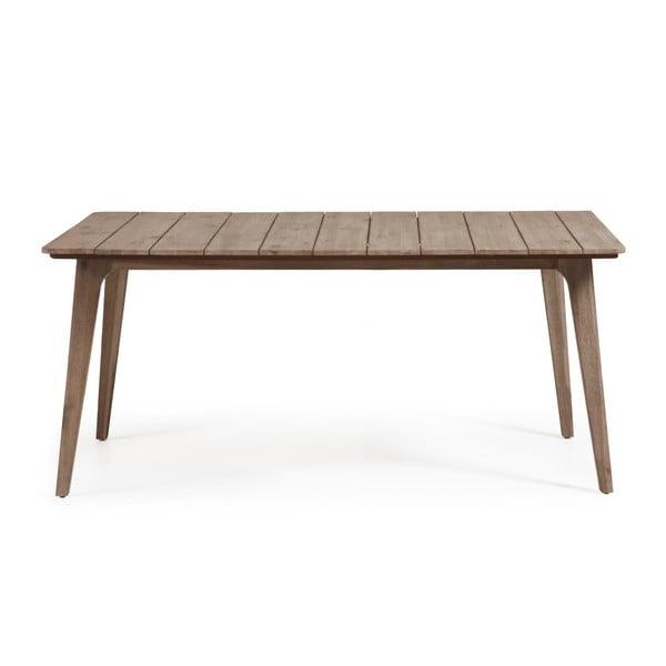 Jídelní stůl La Forma Daw, 80x140cm