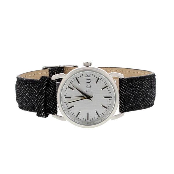 Dámské hodinky French Connection 1197