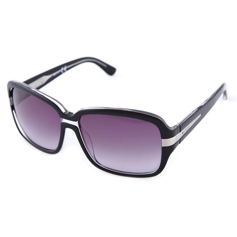 Sluneční brýle Replay RE450S 03B