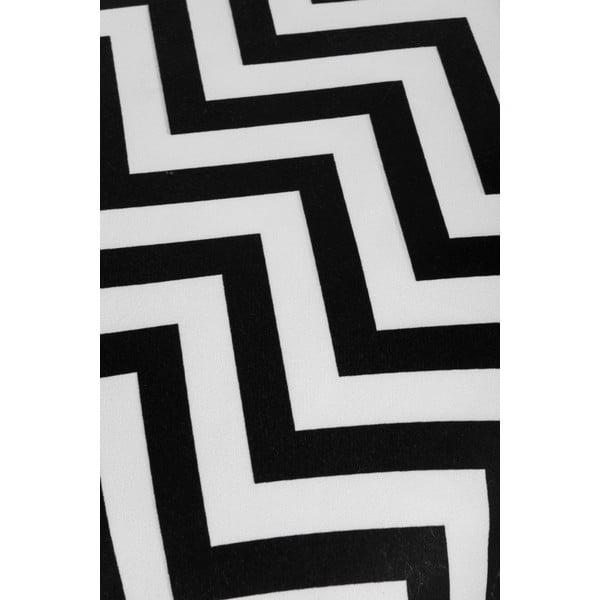 Polštář s výplní Geometric 5, 45x45 cm