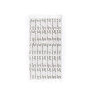 Koberec Roomblush Arrows,80x140cm