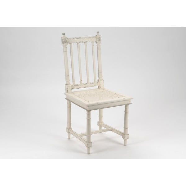 Židle Ornement Amadeus