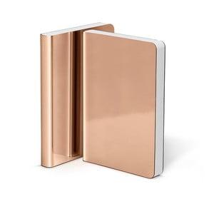 Zápisník Nuuna Copper