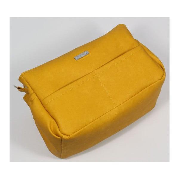 Kosmetická taška Beauty Bag no. 17