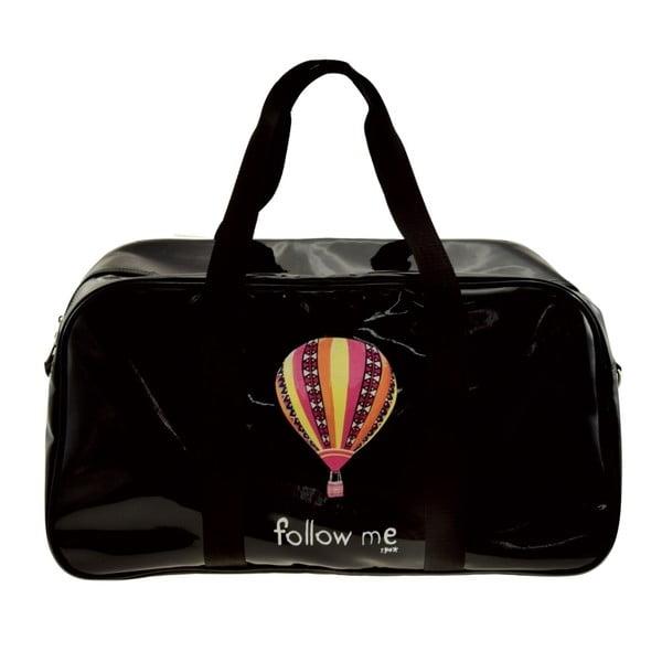 Cestovní taška Incidence Follow Me