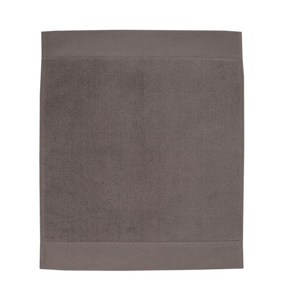Set ručníku, předložky a difuzéru Pure Cement