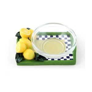 Miska na pochoutky Citrony