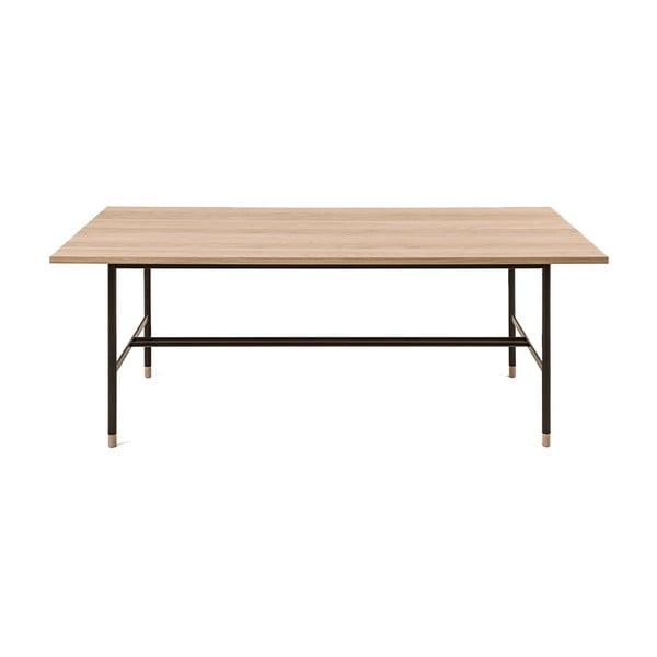 Jídelní stůl Woodman Jugend