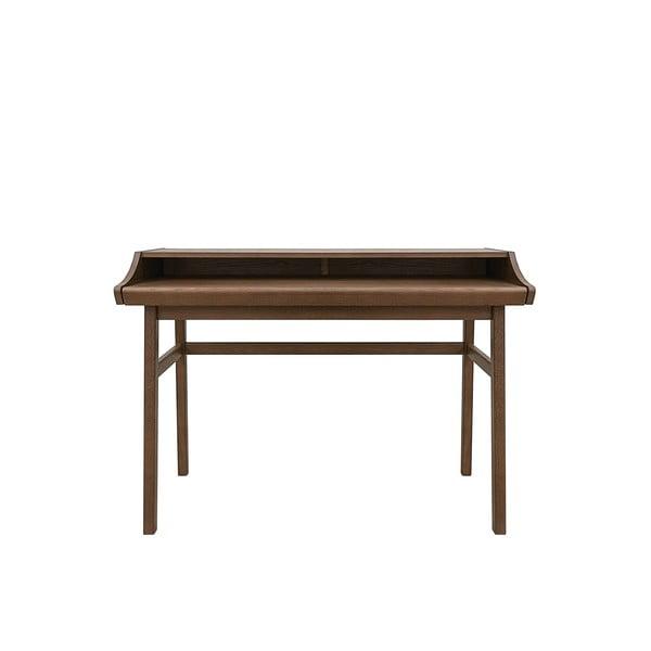 Carteret konzolasztal megnövelhető asztallappal, szélesség 115 cm - Woodman
