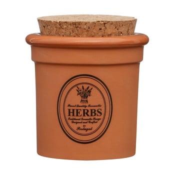 Recipient pentru ierburi Premier Housewares Herbs, ⌀ 7 x 9 cm