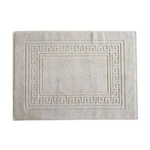 Předložka Basic Framsohn Grey, 50x70 cm