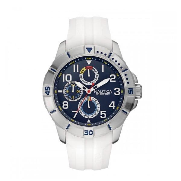 Pánské hodinky Nautica no. 514