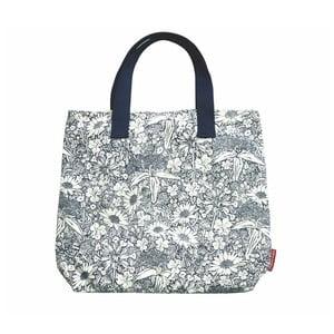 Plátěná taška Portico Designs Canvas