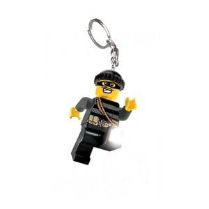 Svítící klíčenka LEGO Mastermind