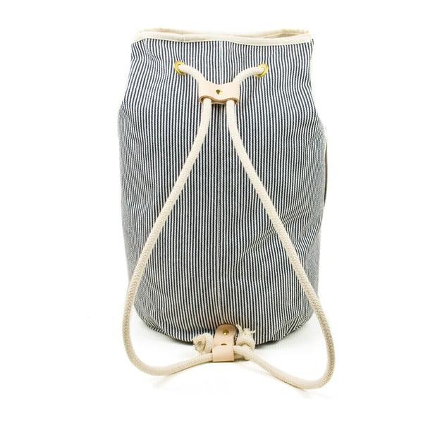 Batoh Blue Stripes Sailor Kit