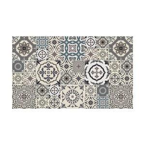 Set 60 autocolante Ambiance Tango, 60 x 100 cm